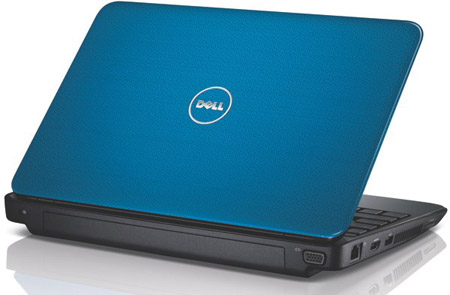 dell-m101z-blue-1-1