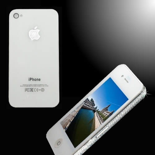iphone4_diamond