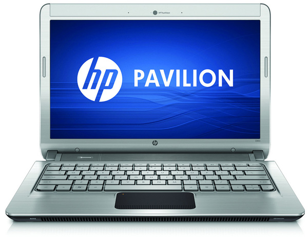 634189148295610509hp-pavilion-dm3-new-laptop-coupon-logicbuy