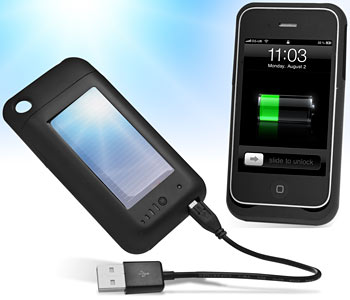 iphone-solar-usb-mooncharge