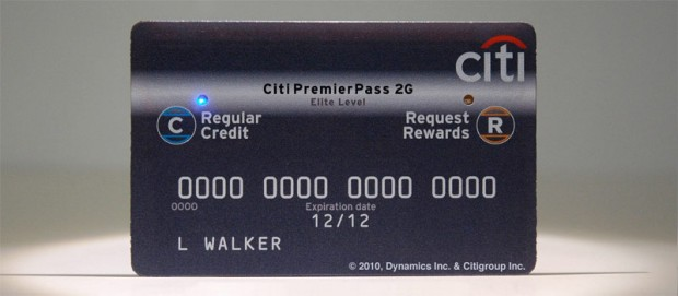citi-redepmptions-card