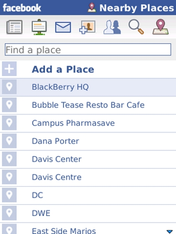 facebook-places-2