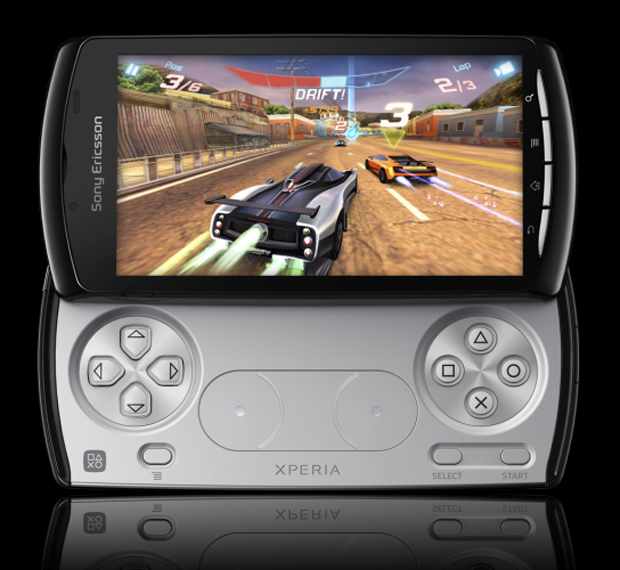 2-13-11-xperiaplay