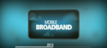 The Future of Mobile Media and Communication