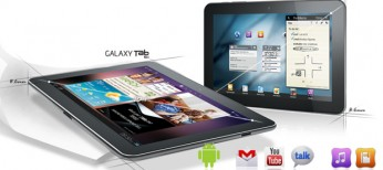samsung galaxy tab_new