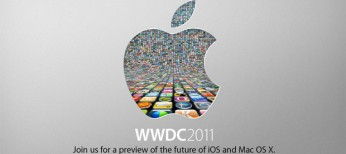 wwdc 2011