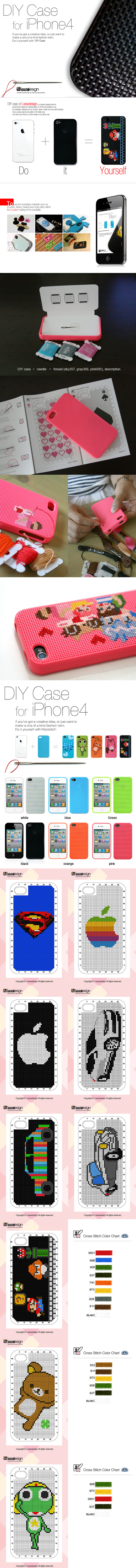 DIY-case-for-iPhone