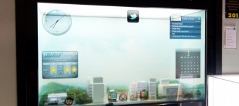 samsung-transparent-smart-window