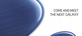 samsung-will-unveil-the-next-galaxy-phone-may-3rd-in-london