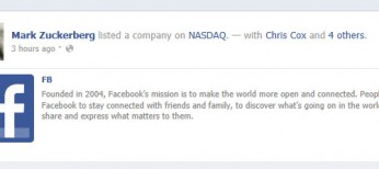 NASDAQ-FB-Newsfeed