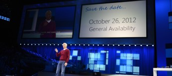 Windows-8-GA-Save-the-Date