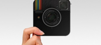 02-instagram-socialmatic-camera-black