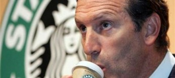 Howard-Schultz-Starbucks-Square