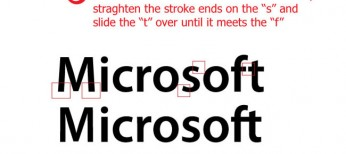 new-microsoft-looks-like-apple-corporate-font
