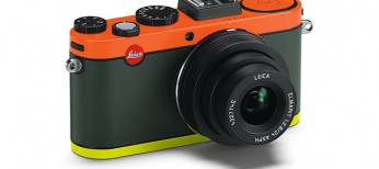 leica-x2-paul-smith