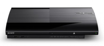 new-PS3