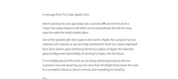 A-message-from-Tim-Cook