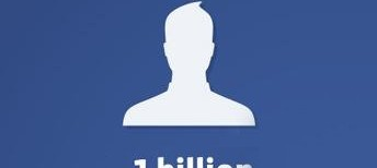 Facebook-1Billion-active-users