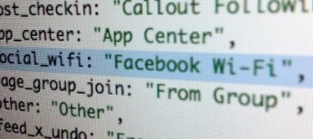 Facebook-Social-Wi-Fi