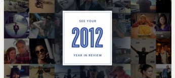 2012-Facebook-Year-in-Review