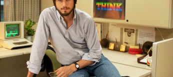 Ashton-Kutcher-as-Steve-Jobs - promo