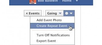 facebook-repeat-event
