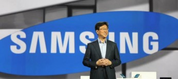 samsung-at-ces