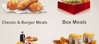 kfc-uk-iphone-app