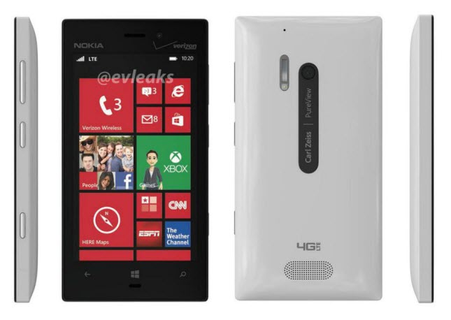 Nokia-Lumia-928-for-Verizon-Wireless