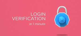 Twitter-login-verification