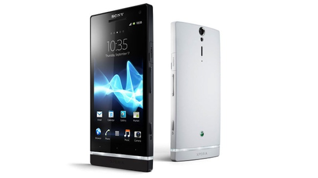 SonyXperiaS-XSofficial-580-100