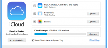 iCloud_Controlpanelv3_0win8-02