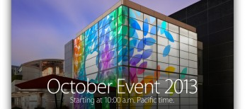 Apple-webpage-October-2013-event