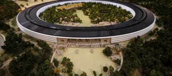 New-Apple-Campus-in-Cupertino-16-640x427