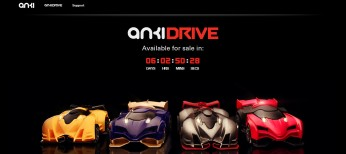 anki-drive-website