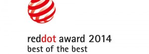 LGE_red_dot_design_award_head