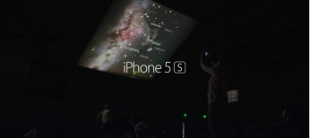 Apple-iPhone5s-TV-Ad-Powerful