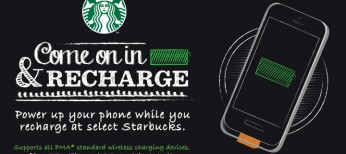 Starbucks _ PowerUpHere