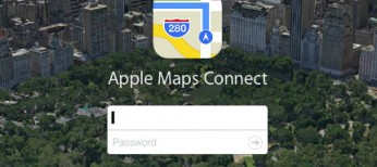 Apple-Maps-Connect-head