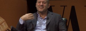 Jonathan-Ive-in-Conversation-with-Vanity Fair
