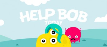 HelpBob-header