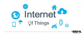Internet-of-Things-logo