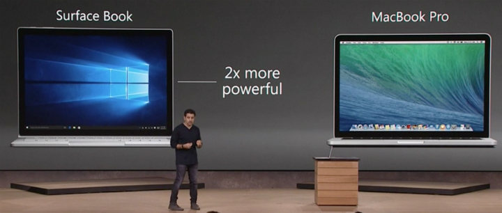 Microsoft-Surface-Book-vs-MacBook-Pro