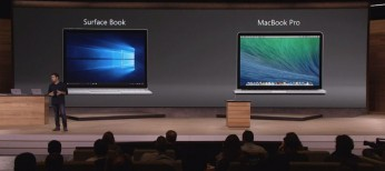 SurfaceBook-vs-MacBookPro