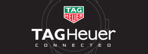 Tag_Heuer_2015