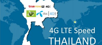 4G LTE-in-Thailand