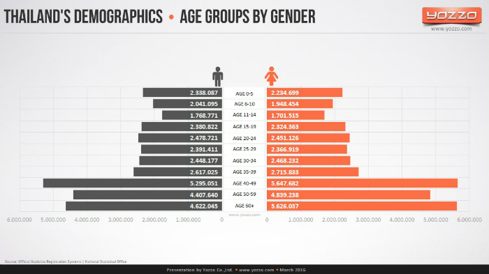 Thailand-Telecom-Demographic-Age-Groups-by-Gender-2015