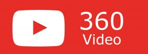 youtube-360-video