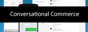 Conversational-Commerce