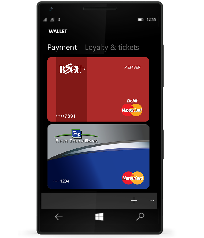 MS-Wallet-phones_animations_mobile-2_720